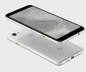 Google-Pixel-3-Lite-XL-5k-renders-91mobiles-8