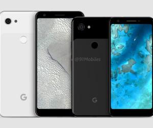 Google-Pixel-3-Lite-vs-Pixel-3-Lite-XL-comparison-91mobiles-1