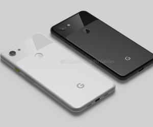 Google-Pixel-3-Lite-vs-Pixel-3-Lite-XL-comparison-91mobiles-3