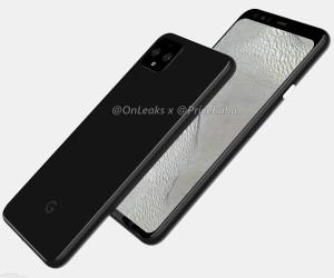 Google-Pixel-4-XL_5K_4