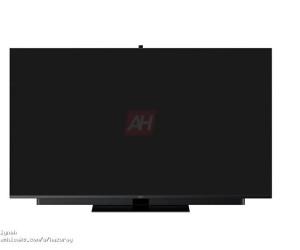 Huawei-Harmony-TV-01
