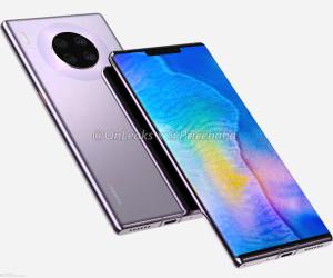 Huawei-Mate-30-Pro_5K_2