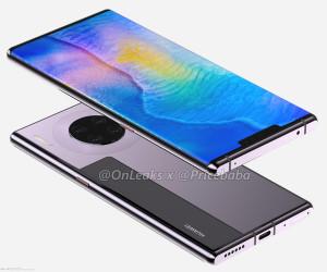 Huawei-Mate-30-Pro_5K_4