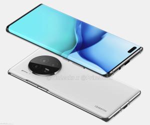 Huawei-Mate-40-Pro-5K_2