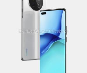Huawei-Mate-40-Pro-5K_4