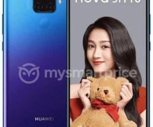 Huawei-Nova-5i-Pro-Render-1