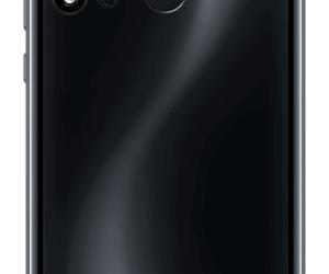 Huawei-P20-Lite-2019-1557768925-0-0