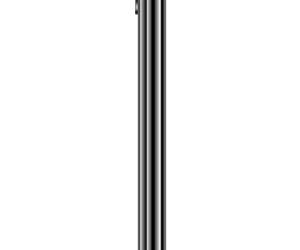 Huawei-P20-Lite-2019-1557768931-0-0