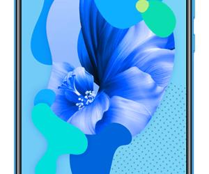Huawei-P20-Lite-2019-1557768935-0-0