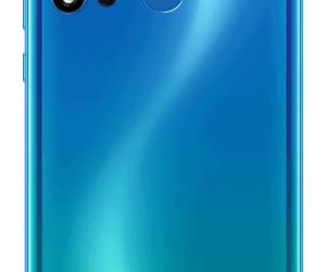 Huawei-P20-Lite-2019-1557768940-0-0
