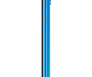 Huawei-P20-Lite-2019-1557768946-0-0