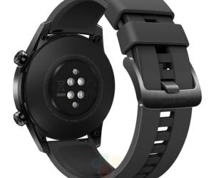 Huawei-Watch-GT-2-1567432838-0-10