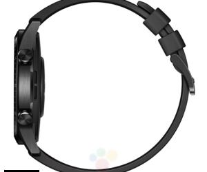 Huawei-Watch-GT-2-1567432842-0-10