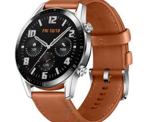 Huawei-Watch-GT-2-1567432846-0-10