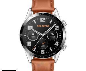 Huawei-Watch-GT-2-1567432857-0-10