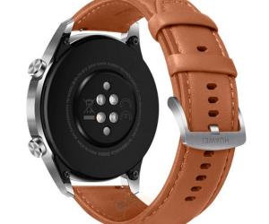 Huawei-Watch-GT-2-1567432862-0-10