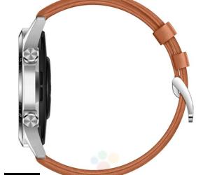 Huawei-Watch-GT-2-1567432867-0-10