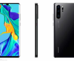 Huawei_P30_Pro_Black_Render_g6wwo1