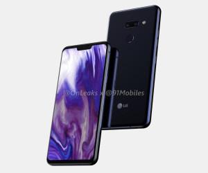 LG-ALPHA-5K2
