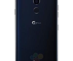 LG-G7-1525164334-0-0