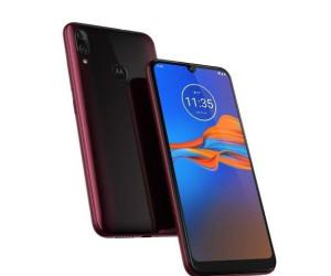 Motorola-E6-Plus-1567091751-0-10