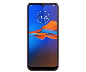 Motorola-E6-Plus-1567091760-0-10