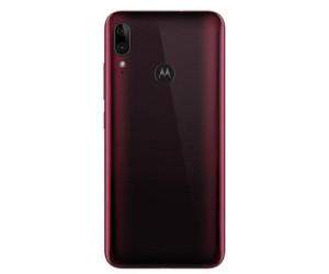 Motorola-E6-Plus-1567091770-0-10