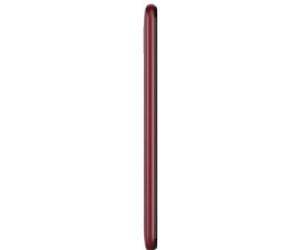 Motorola-E6-Plus-1567091782-0-10