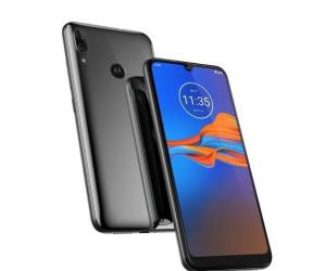 Motorola-E6-Plus-1567091823-0-10