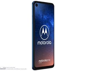 Motorola-One-Vision-1557476768-0-0