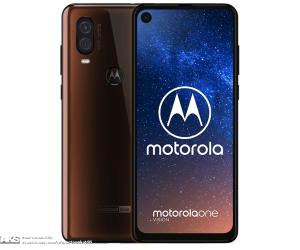 Motorola-One-Vision-1557476827-0-0
