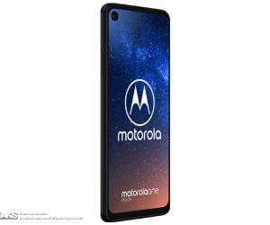 Motorola-One-Vision-1557476834-0-0