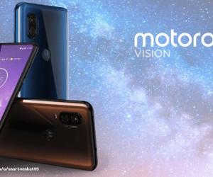 Motorola-One-Vision-Render-1