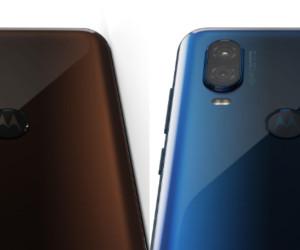 Motorola-One-Vision-Render-2