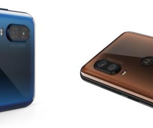 Motorola-One-Vision-Render-3