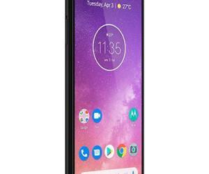 Motorola-One-Vision-Render-4