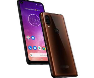 Motorola-One-Vision-Render-6