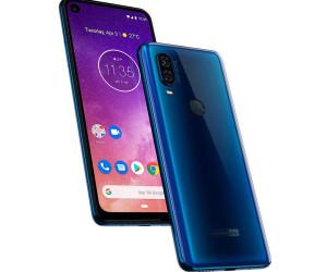 Motorola-One-Vision-Render-7