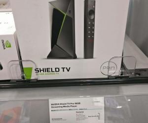 NVIDIA-SHIELD-TV-Pro-805x1024
