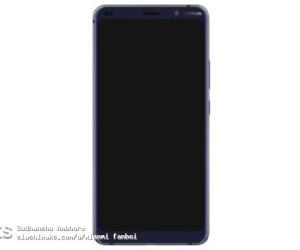 Nokia-9-696x435