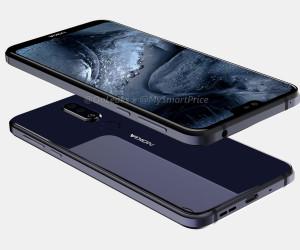Nokia_7