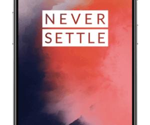 OnePlus-7T-1569423706-0-11