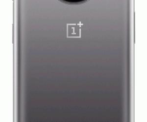 OnePlus-7T-1569423712-0-11