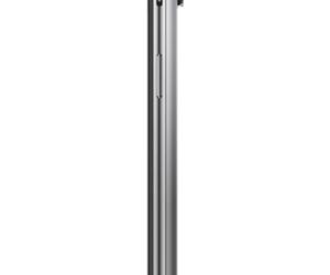 OnePlus-7T-1569423717-0-11