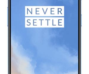 OnePlus-7T-1569423721-0-0
