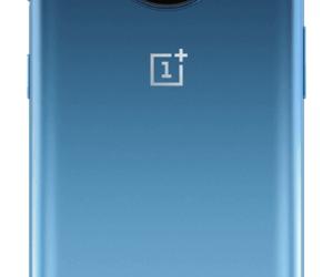 OnePlus-7T-1569423728-0-0