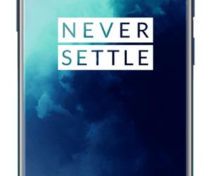OnePlus-7T-Pro-1569423920-0-11