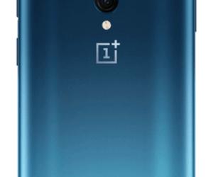 OnePlus-7T-Pro-1569423924-0-11