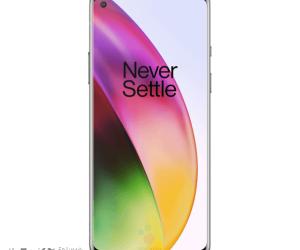OnePlus-8-1585481890-0-10