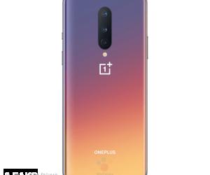 OnePlus-8-1585481902-0-10